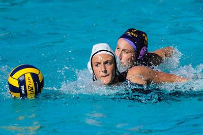 Salinas High School Cowboys ladies Water Polo team defeats Robert Luis Stevenson ladies by a score of 15-7