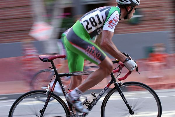 Giro di SF 2005 Cat 3