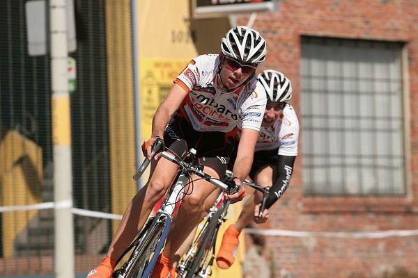 Giro di SF 2005 Jrs