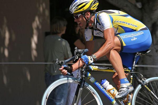 Giro di SF 2005 Master 35+ 1/2/3