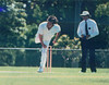 Stephen Toohey<br /> First XI  Grand Final v <br /> B Turf 1992/93