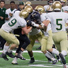 JACKSON LUMEN CHRISTI VS GLEN LAKE