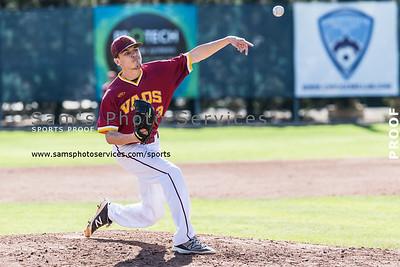 Glendale Community College Softball
