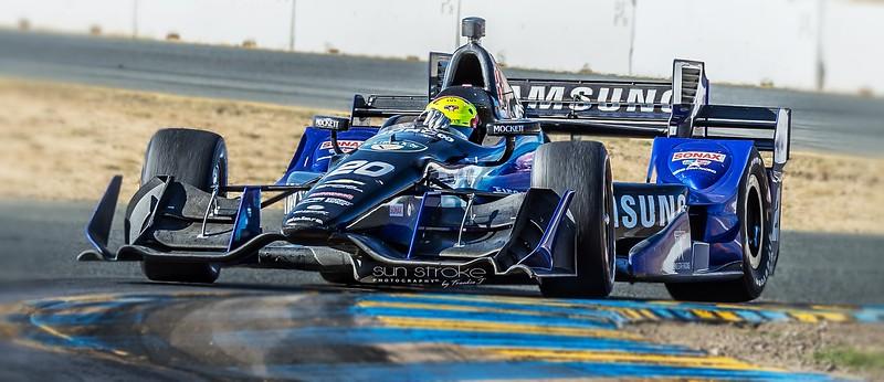GoPro Indy Grand Prix