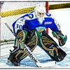 Sami Aittokallio (FIN - 30)