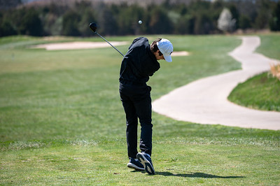 AW, Golf, Loudoun County, Potomac Falls, Briar Woods