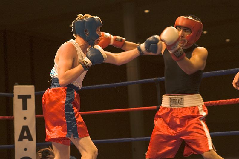 Cisneros vs LeFriec 1