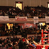 Central/ Lowell Golden Gloves boxing. Preliminary bouts, Novice. (SUN/Julia Malakie)