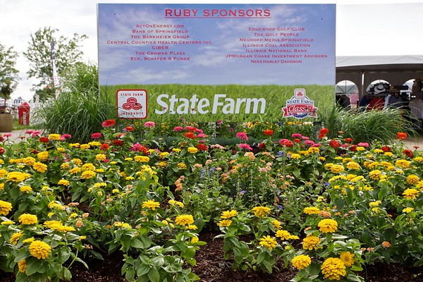 State Farm Classic Pro-Am