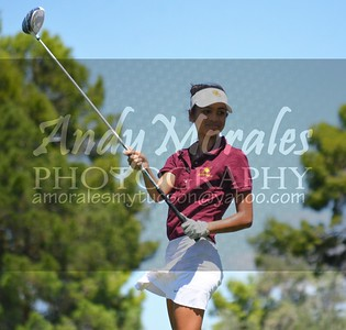 golf Nighthawk invitational