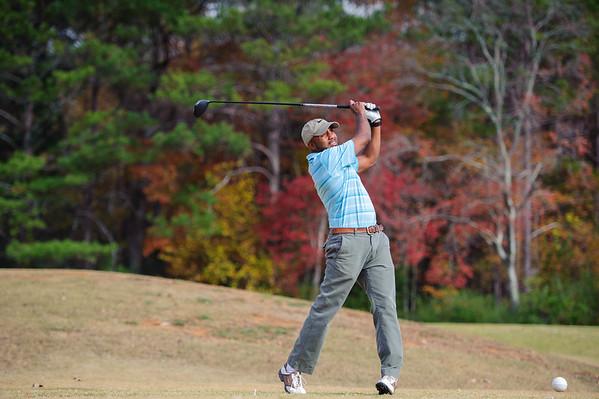 Golf Outing Callahan Golf Links
