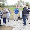 Golden Kielbasa Veterans Open - Check Presentations
