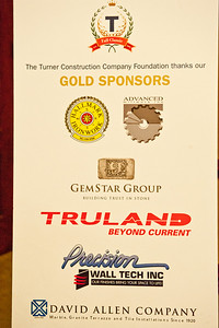 Turner Fall Classic 9-3-13-9744