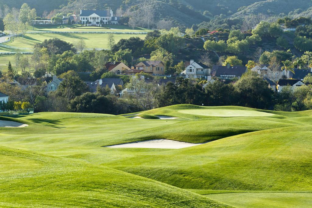 IMAGE: http://www.joonrhee.com/Sports/Golf-at-Coto-De-Caza-2182012/i-VQvgzn4/0/XL/AT2C3073-L.jpg