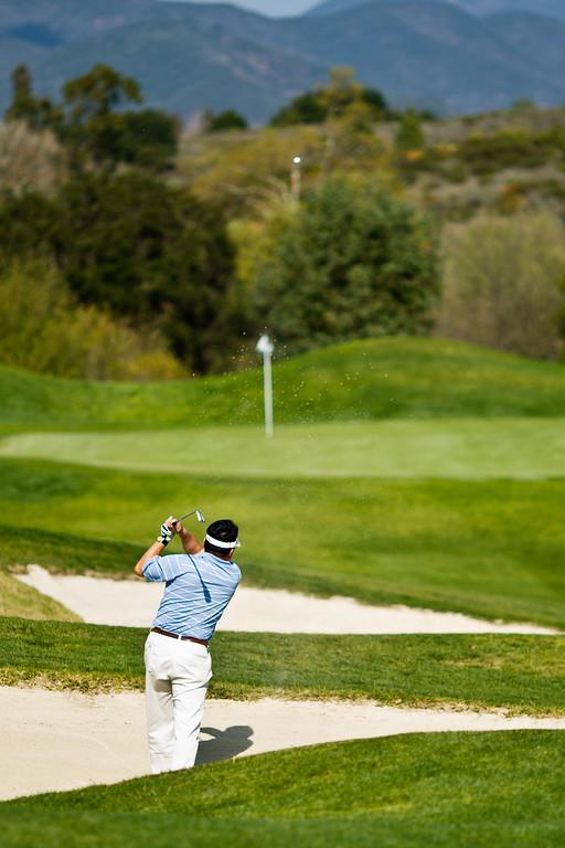 IMAGE: http://www.joonrhee.com/Sports/Golf-at-Coto-De-Caza-2182012/i-ctWPWRg/0/XL/AT2C3071-L.jpg