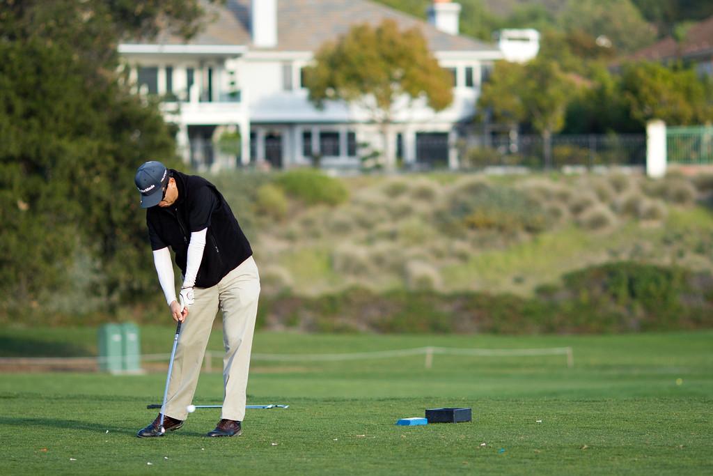 IMAGE: http://www.joonrhee.com/Sports/Golf-at-Coto-De-Caza-2182012/i-xPGHdm4/0/XL/AT2C3120-L.jpg