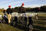 18 October 2010: Davidson men's golf team finish 7th in the Davidson College Invitational at River Run Country Club in Davidson, North Carolina.