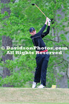 01 April 2012:  No. 21 Kent State won the Irish Creek Collegiate by 14 strokes and Davidson men's golf placed 12th at 885 (299+291+295) after the final round Sunday at The Club at Irish Creek in Kannapolis, North Carolina.