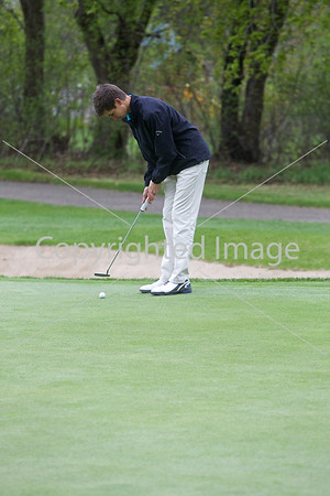 2014-05-15 Jefferson Golf