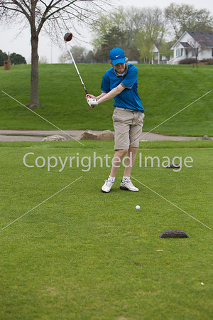 2014-05-20 Jefferson Golf @ Southern Hills