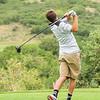 20140813 HH Golf 145