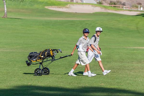 2015-07-06 Jr. PGA Arroyo at Tijeras