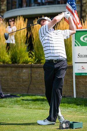 Top 5 SS 2015 Utah Open 01