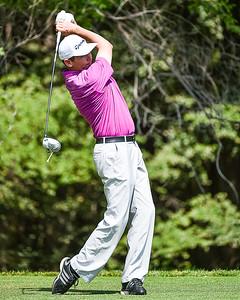 2015 Utah Open