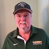 Coach of the Year: Oakmont's Phil Hanno.