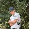 20160831 HH Golf 9