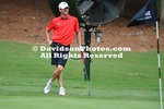 NCAA GOLF:  OCT 04 Wolfpack Fall Intercollegiate -Davidson
