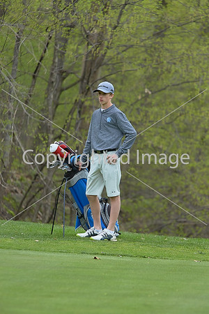 2017-04-25 JEF Golf JV @ Glen Lakes