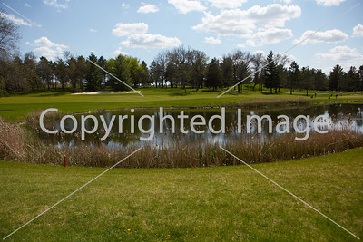 2017-05-04 JEF Golf Varsity @ Northfield GC