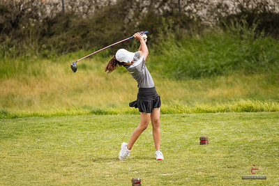 20170426-South-Pointe-Golf-125