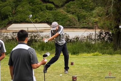 20170426-South-Pointe-Golf-126