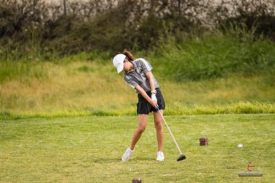 20170426-South-Pointe-Golf-121
