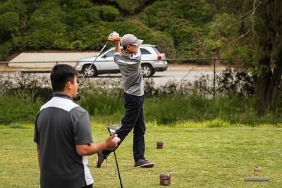 20170426-South-Pointe-Golf-132