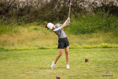 20170426-South-Pointe-Golf-123