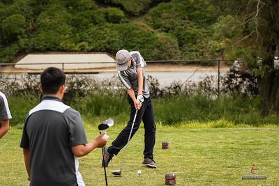 20170426-South-Pointe-Golf-127