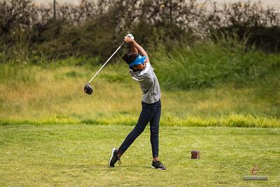 20170426-South-Pointe-Golf-107