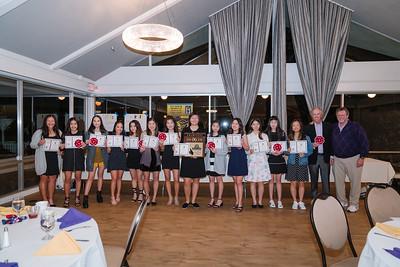 20181009-DBHS-Girls-Golf-VS-Upland-1021