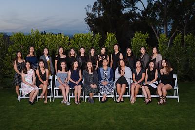 20181009-DBHS-Girls-Golf-VS-Upland-1004