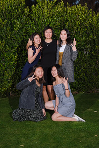 20181009-DBHS-Girls-Golf-VS-Upland-1009
