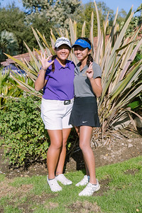 20181108-DBHS-CIF-Girls-Golf-0902