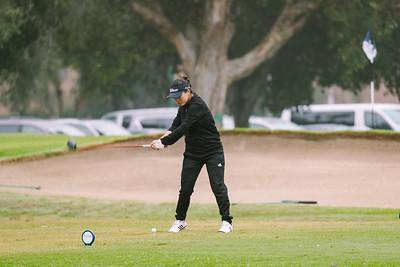 20181108-DBHS-CIF-Girls-Golf-1015