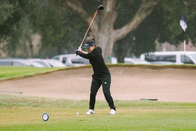 20181108-DBHS-CIF-Girls-Golf-1014