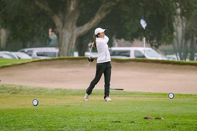 20181108-DBHS-CIF-Girls-Golf-1011
