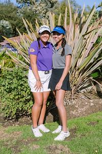 20181108-DBHS-CIF-Girls-Golf-0901