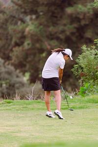 20181002-DBHS-Girls-Golf-Marshall-Canyon-1011