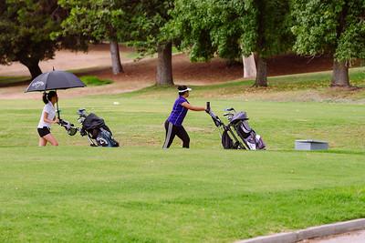 20181002-DBHS-Girls-Golf-Marshall-Canyon-1015